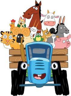 Cupcake Template, Farm Theme, Safari, Cakes For Boys, Watercolor Print, Disney Art, Party Printables, Funny Kids, Bart Simpson