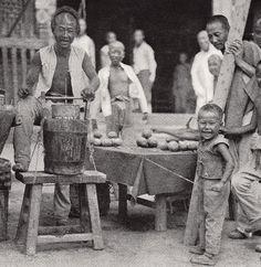 乐 1910s Happy