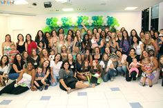 triples , trigemeos, multiplos, amizade, multiples, trillizos, friendship, twins, moms, mothering multiples, mae de multiplos, festa dia dos multiplos, multiple party