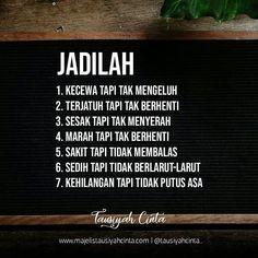 Islamic Messages, Self Reminder, Niqab, Doa, Islamic Art, Quran, Letter Board, Allah, Muslim