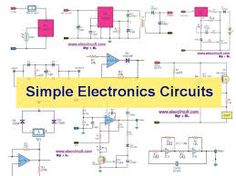 Many Constant current source circuits | Pinterest | Current source ...