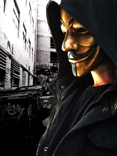 Guy Fawkes V for Vendetta Anonymous Custom hand Painted Rusted Metal Mask Occupy… Painting Rusted Metal, V For Vendetta Tattoo, Sons Of Anarchy Tara, Sons Of Anarchy Tattoos, Joker Iphone Wallpaper, Army Wallpaper, Neon Wallpaper, Screen Wallpaper, Punk Quotes