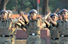 UPSC न NDA examination 2020 क लए एडमट करड जर कए आधकरक वबसइट स कर डउनलड National Defence Academy, Best Army, Icici Bank, Field Marshal, East India Company, Educational News, Indian Army, British Indian, Five Star