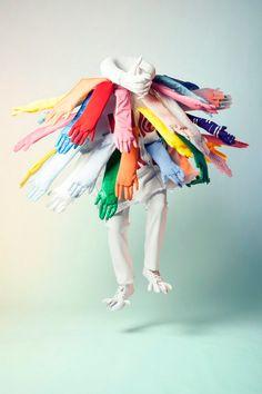 hug-me-collectie-jasjes-2