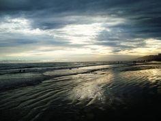 Brasil - SP - Praia Grande