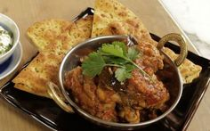 Cardamom Chicken Curry Recipe by Reza Mahammad