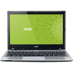 Staples®. has the Acer® Aspire V5-131-2629 11.6'' LED Notebook you need for home office or business. FREE delivery on all orders over $19.99, plus Rewards Members get 5 percent back on everything!