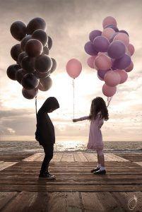 Любовь и Дружба | Психологические советы
