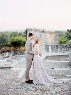Destination wedding photographers in Italy Kir & ira photography Puglia Italy, Italy Wedding, Amalfi, Destination Wedding Photographer, Tuscany, Rome, Photographers, Engagement, Wedding Dresses