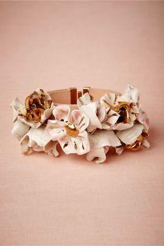 product   Antillia Bracelet from BHLDN