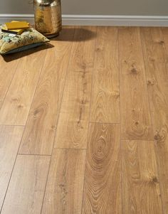 Search results for: 'cottage soft pebble oak laminate flooring' | Direct Wood Flooring Direct Wood Flooring, Oak Laminate Flooring, Hardwood Floors, Cottage, Country Living, Search, Wood Floor Tiles, Country Life, Wood Flooring