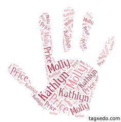 Happy mothers day svg cut file by creative fabrica crafts happy made this at tagxedo so fun publicscrutiny Choice Image