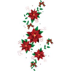 Christmas ClipArt #8 (160).png ❤ liked on Polyvore featuring christmas, xmas, backgrounds and filler