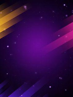 fashion background,purple background,geometric background,gradient background Source by pngtree background Background Geometric, Blue Texture Background, Poster Background Design, Powerpoint Background Design, Banner Background Images, Background Templates, Fashion Background, Graphic Wallpaper, Purple Wallpaper