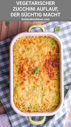 Easy Dinner Recipes, Easy Meals, Dinner Ideas, Dessert Recipes, A Food, Food And Drink, Midweek Meals, Food Inspiration, Macaroni And Cheese