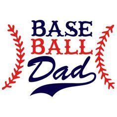 Baseball Field Poster - Baseball Uniform Ideas - Baseball Videos Photos - Baseball Boys With Long Hair - - Baseball Playoffs, Best Baseball Player, Baseball Boys, Better Baseball, Baseball Shirts, Baseball Videos, Funny Baseball, Baseball Field, Baseball Costumes