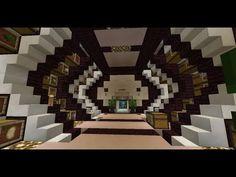 218 Best Minecraft Underground (Literally) images in 2019