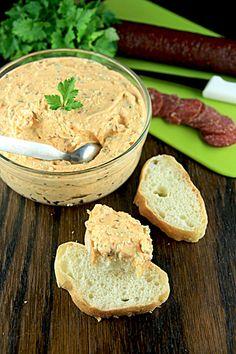 Provereni recepti. Cooks and Bakes:  Crvena sir salata