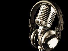 Voice & Speech Coaching | Public Speaking, Voice Acting, Presentation & Emceeing Workshops | Art of Voice