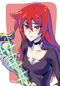 little witch academia shiny chariot Anime Ai, Chica Anime Manga, Anime Love, Little Wich Academia, My Little Witch Academia, Female Characters, Anime Characters, Diamante Rosa Steven Universe, Anime Witch