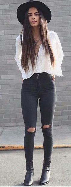 Find More at => http://feedproxy.google.com/~r/amazingoutfits/~3/k1_8Lh5iPCs/AmazingOutfits.page