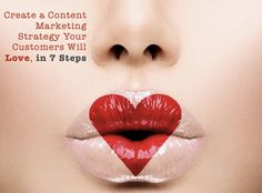 How to Create a Content Marketing Strategy — ART + marketing — Medium Content Marketing Strategy, Art Market, Medium, Create, Photographers, Medium Long Hairstyles