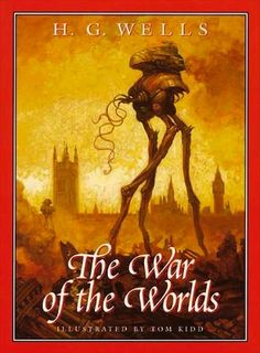science fiction book pictures | Science Fiction Books