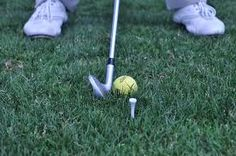 how do I fix my #golf swing timing