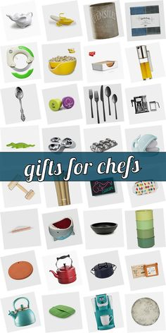 A good friend is a passionate cooking lover and you love to make her a little present? But what might you choose for home cooks? Awesome kitchen helpers are always a good choice.  Particular present ideas for eating, drinks. Products that delight little gourmets.  Let's get inspired and discover a perfect gift for home cooks. #giftsforchefs Brunch Bar, Kitchen Helper, Awesome Kitchen, Bar Ideas, Cool Kitchens, Inspired, Drinks, Cooking, Gifts