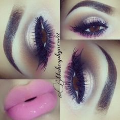 I love this look must do