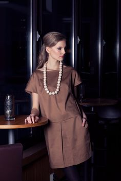 Flora Dress Flora Dress, Journey, Shirt Dress, Shirts, Collection, Dresses, Fashion, Vestidos, Moda