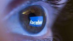 Facebook: si los consumidores no quieren que se usen sus datos, tendrían que pagar por el servicio