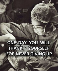 Medical Motivation Student Ideas For 2019 Study Motivation Quotes, Study Quotes, Student Motivation, Nursing School Motivation, Life Quotes, Medical Quotes, Nurse Quotes, Exam Quotes, Medical Care