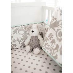 Wink Baby Bedding