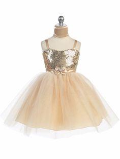 Ruffles Bridesmaid Dresses, Pagent Dresses, Ball Dresses, Girls Dresses, Bridesmaids, Toddler Flower Girl Dresses, Ivory Flower Girl Dresses, Little Dresses, Taffeta Skirt
