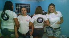 Festas e Eventos ... Camisetas Divertidas é com a Silkstars !!! contato@silkstars.com.br