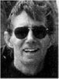 William J. Cashman