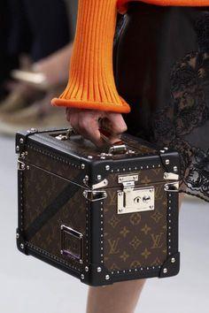 Louis Vuitton AW 2015/2016