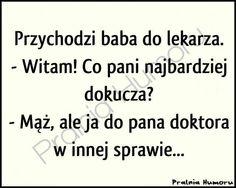 Weekend Humor, Good Humor, Haha, Funny, Quotes, Polish Sayings, Quotations, Ha Ha, Funny Parenting