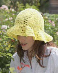 25 Quick and Thrifty Free Crochet Patterns eBook | FaveCrafts.com