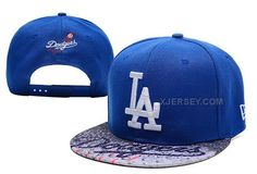 http://www.xjersey.com/los-angeles-dodgers-162571.html Only$24.00 DODGERS FASHION CAPS XDF Free Shipping!