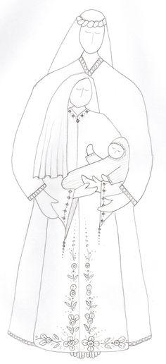 Sagrada Família 03