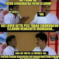 Image result for tamil memes