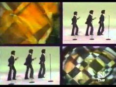 michael jackson - Keep On Dancing 1976