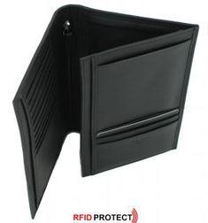 Dokumentenetui Porsche Design wallet lv13 Brieftasche schwarz - Bags & more Porsche Design, Outdoor Storage, Outdoor Decor, Pocket Wallet, Dime Bags, Black