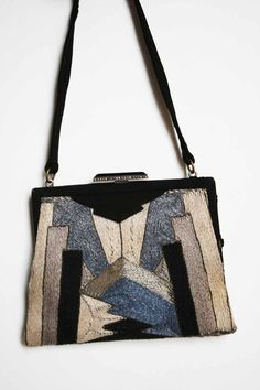 Van De Afbeelding En Tassen 76 Nouveau Beste Deco Art YeE2IWDH9