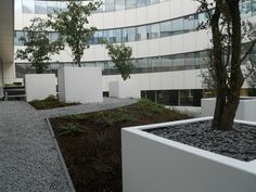 Willy reynders tuinarchitectuur willyreynders