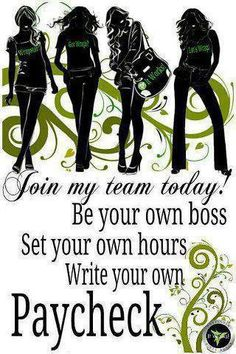 Join me in changing the health and wealth of people around the world! Distributor kit and the $ 10,000 G.O.O.D. Bonus were both extended until December 31st! Don't miss out on this opportunity!