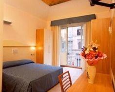 Casa Carra - #Guesthouses - CHF 43 - #Hotels #Italien #Rom #CentralStation http://www.justigo.ch/hotels/italy/rome/central-station/casa-carra_135986.html