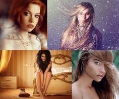 Alyssa-Framm-fstoppers-dani-diamond-500px-who-to-follow